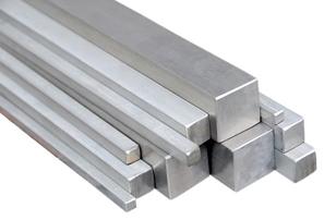 aliuminio_kvadratiniai_stripai