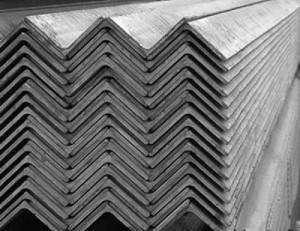 juodieji-metalai-gaminiai-konstrukcinis-plienas-kampuotis-statybines-medziagos-prekyba-trakai-kovas-uab-300x231