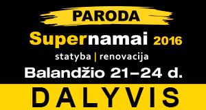 paroda2016 DALYVIS-300x160